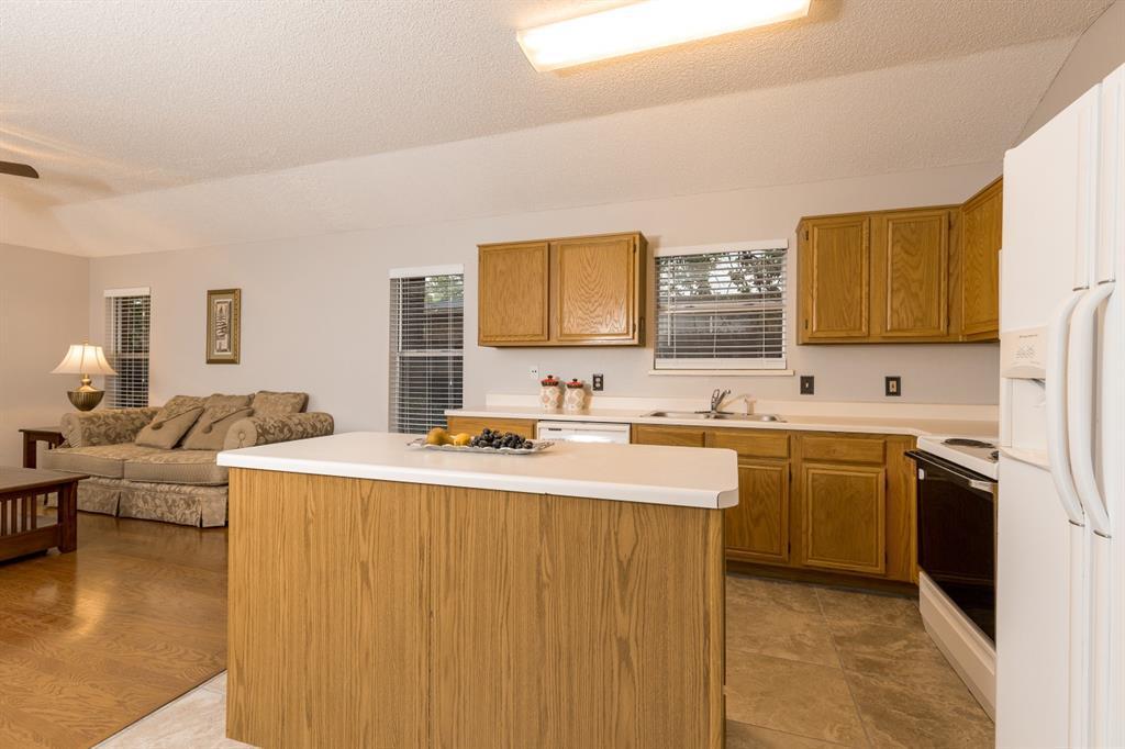 Sold Property | 6306 Blaney  Drive Arlington, TX 76001 14