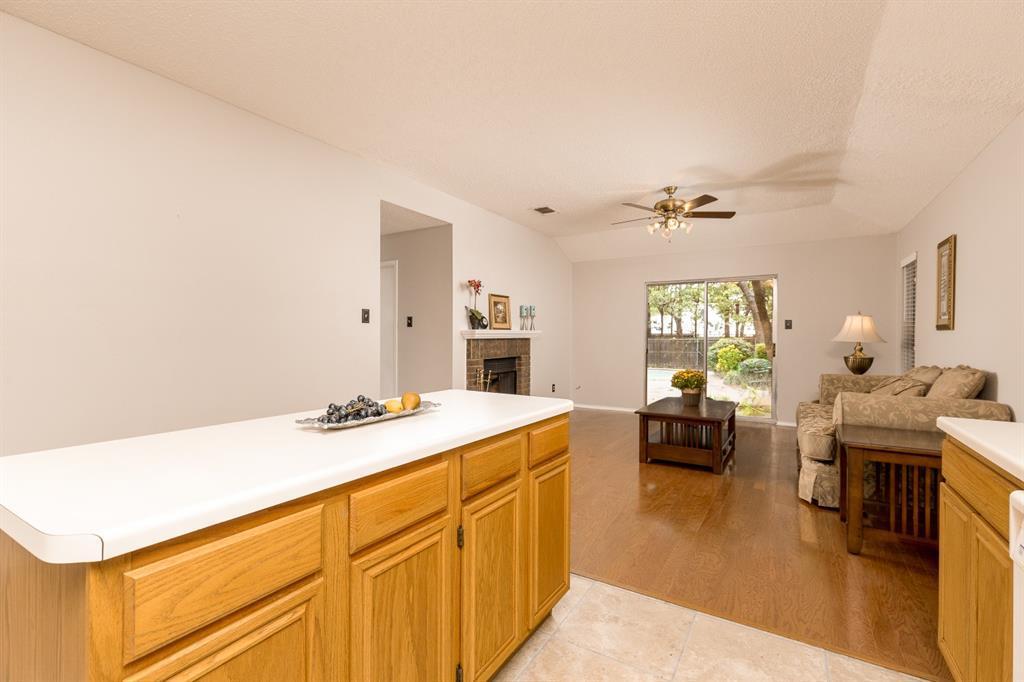Sold Property | 6306 Blaney  Drive Arlington, TX 76001 15