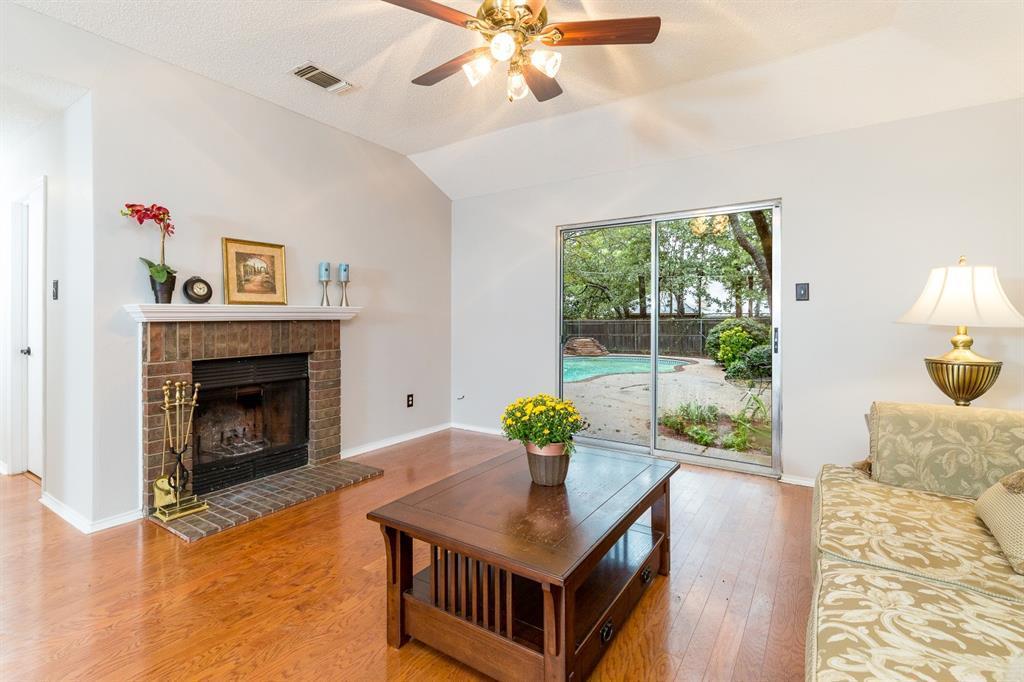 Sold Property | 6306 Blaney  Drive Arlington, TX 76001 18