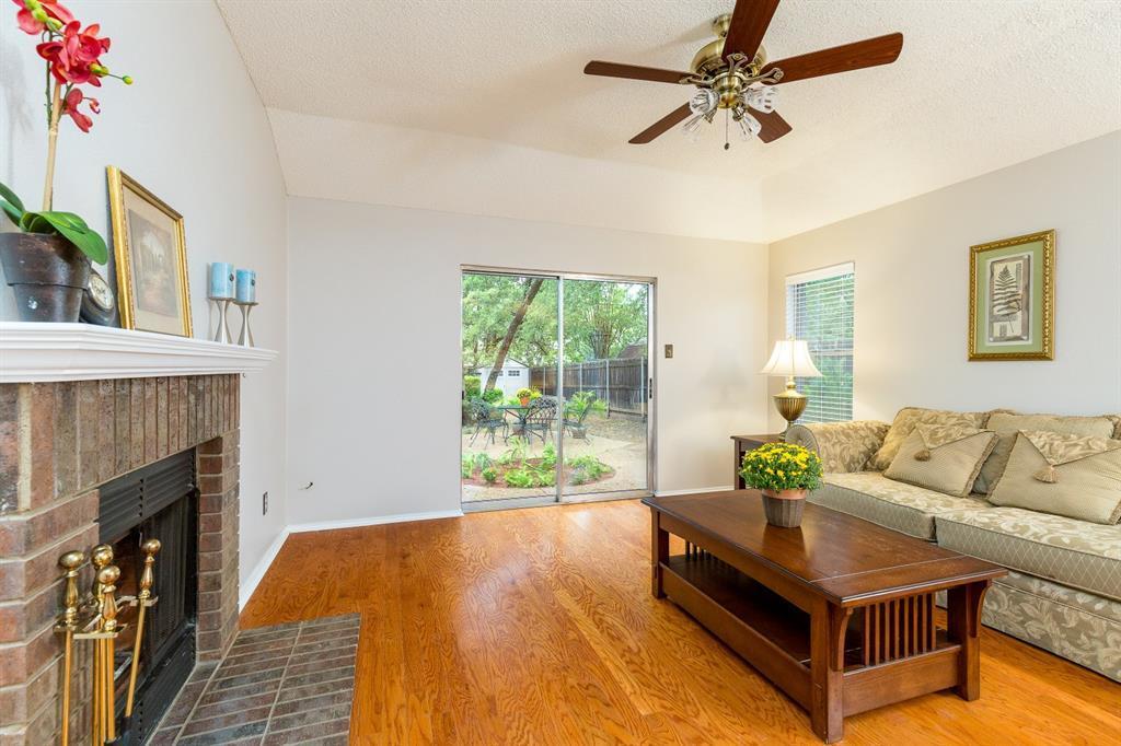 Sold Property | 6306 Blaney  Drive Arlington, TX 76001 19
