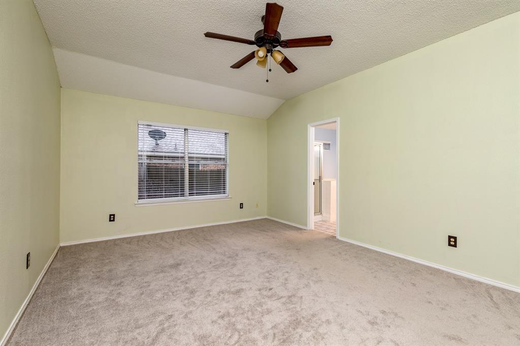 Sold Property | 6306 Blaney  Drive Arlington, TX 76001 20