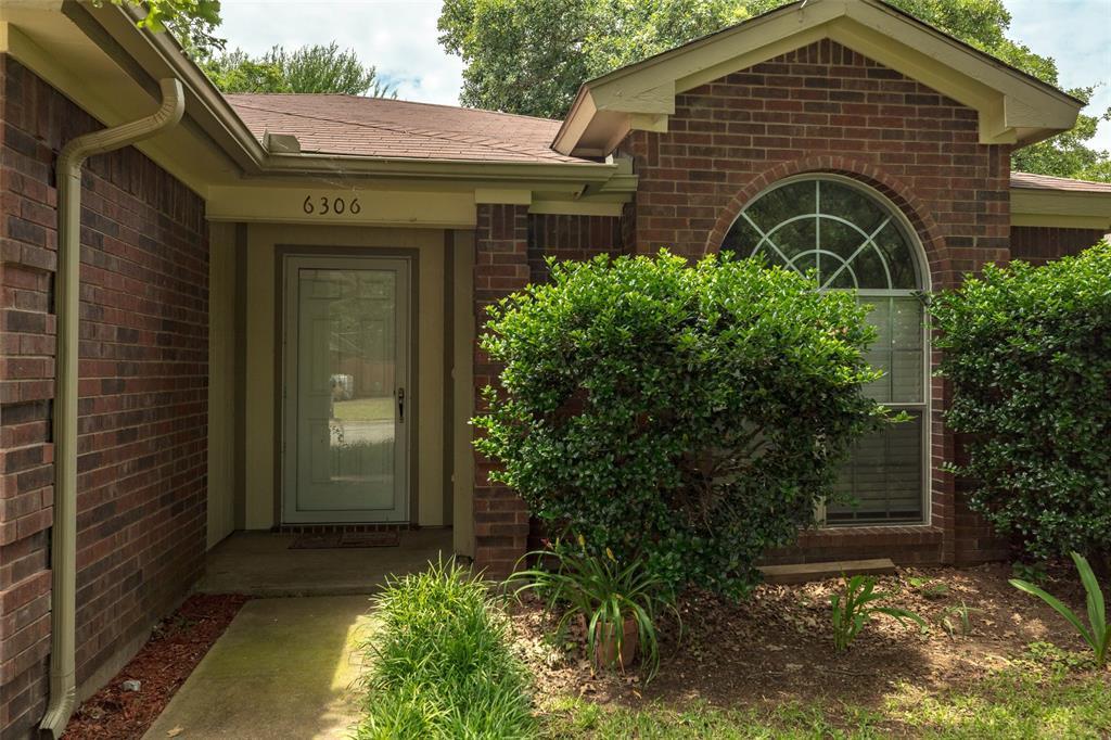 Sold Property | 6306 Blaney  Drive Arlington, TX 76001 3