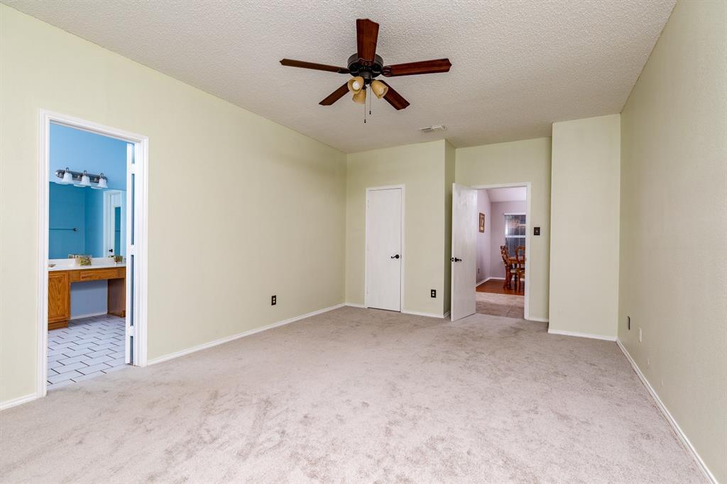 Sold Property | 6306 Blaney  Drive Arlington, TX 76001 21