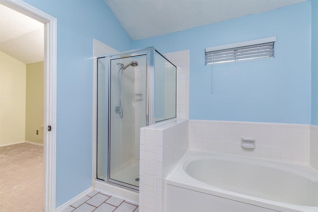 Sold Property | 6306 Blaney  Drive Arlington, TX 76001 22
