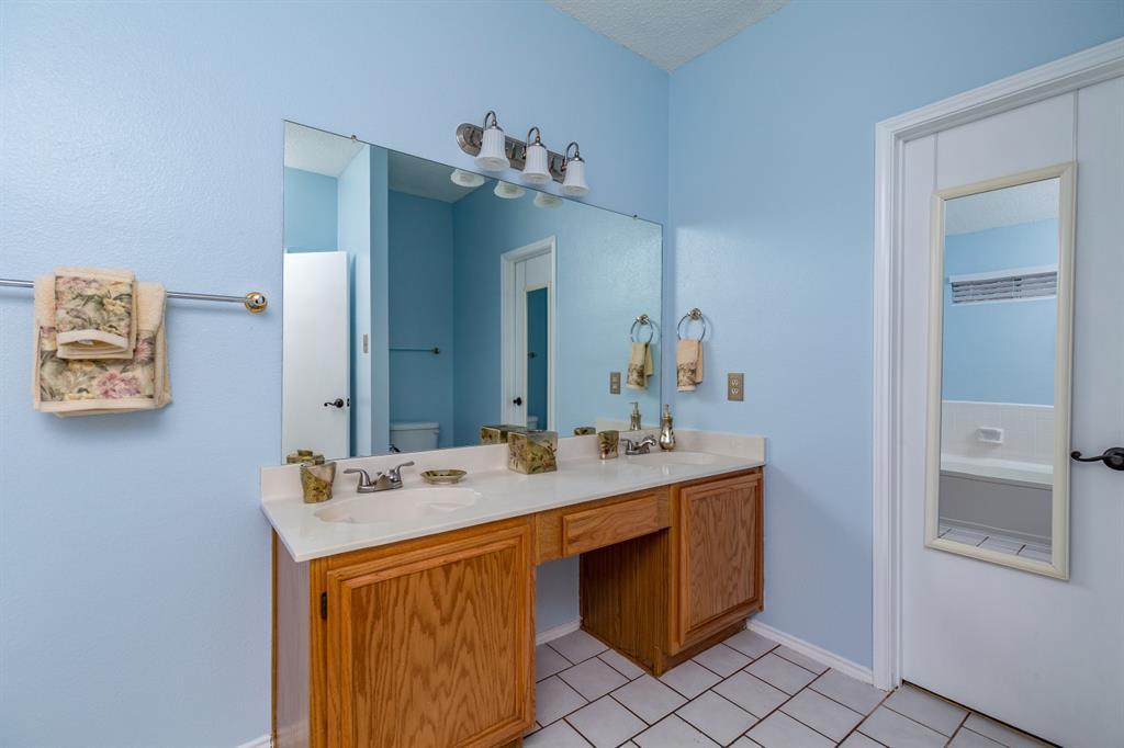 Sold Property | 6306 Blaney  Drive Arlington, TX 76001 23
