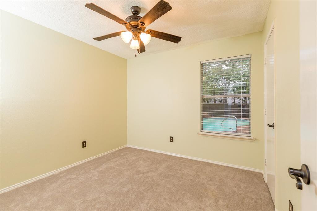Sold Property | 6306 Blaney  Drive Arlington, TX 76001 25