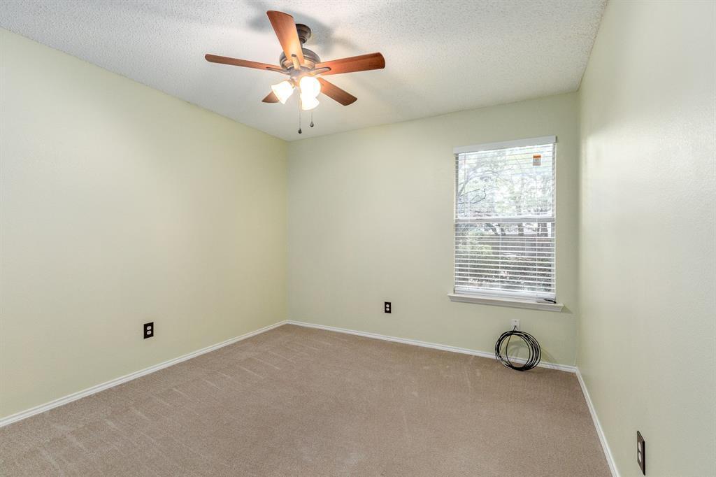 Sold Property | 6306 Blaney  Drive Arlington, TX 76001 27