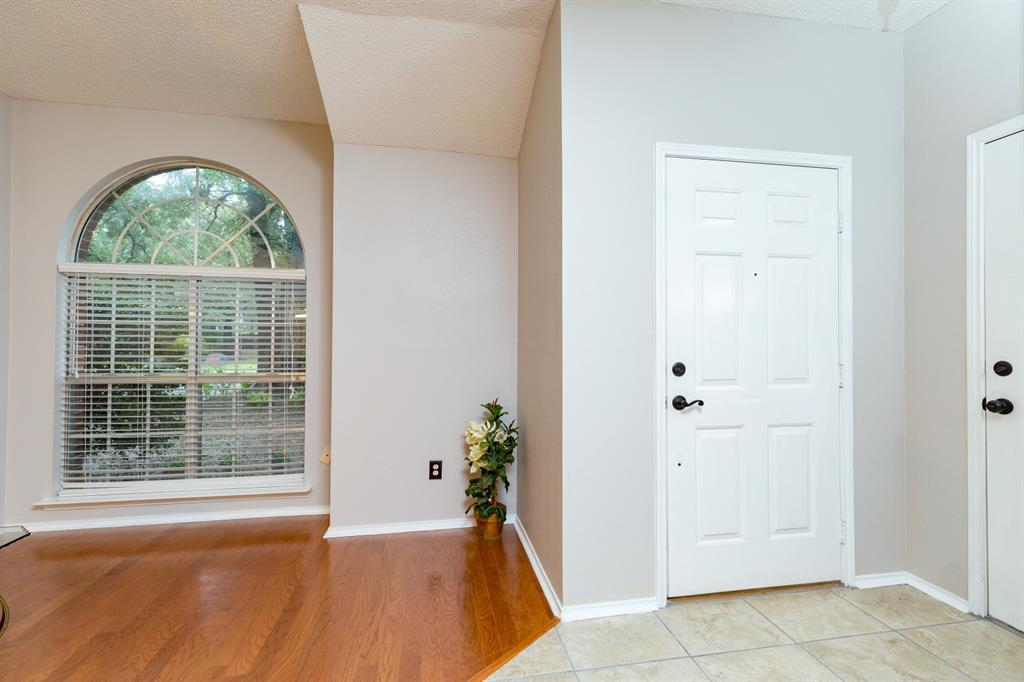 Sold Property | 6306 Blaney  Drive Arlington, TX 76001 4