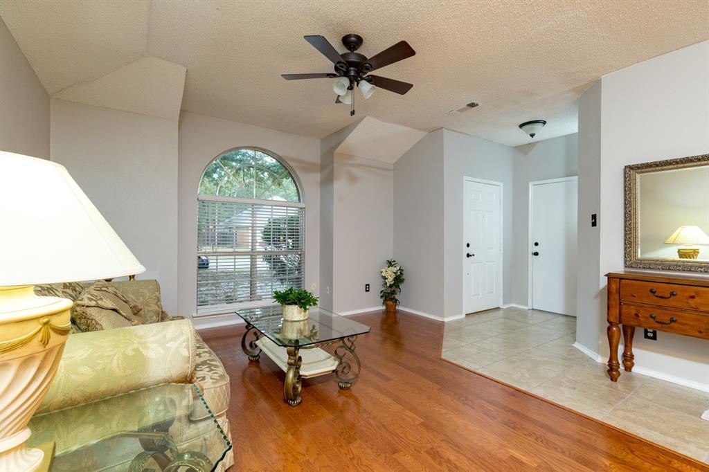 Sold Property | 6306 Blaney  Drive Arlington, TX 76001 5