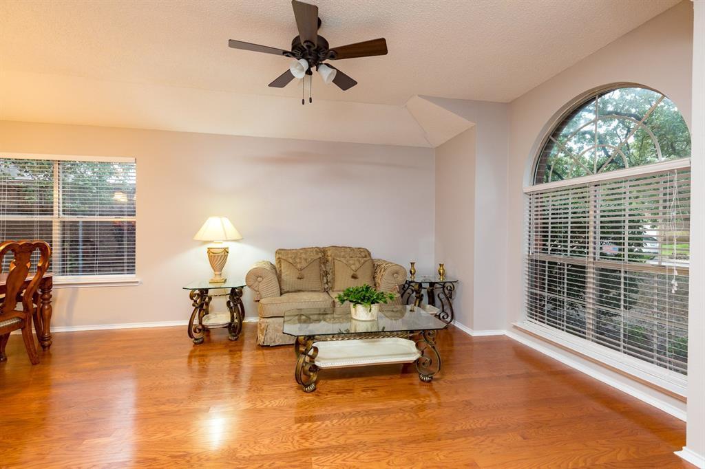 Sold Property | 6306 Blaney  Drive Arlington, TX 76001 6