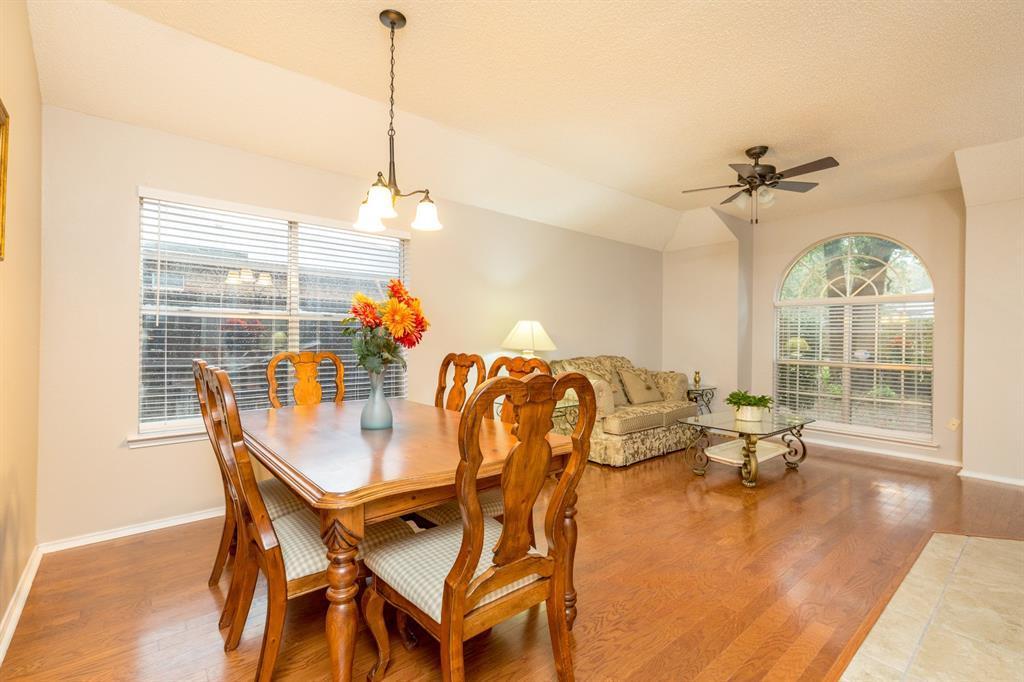 Sold Property | 6306 Blaney  Drive Arlington, TX 76001 9