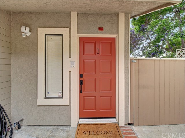 Closed | 1920 Voorhees  Avenue #3 Redondo Beach, CA 90278 3