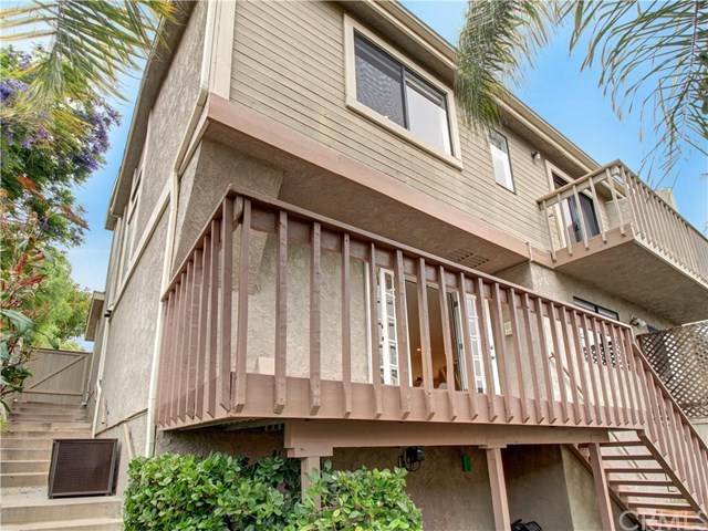 Closed | 1920 Voorhees  Avenue #3 Redondo Beach, CA 90278 35