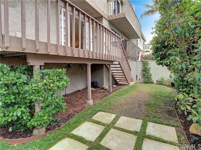 Closed | 1920 Voorhees  Avenue #3 Redondo Beach, CA 90278 36