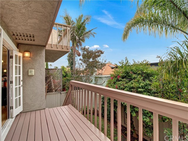 Closed | 1920 Voorhees  Avenue #3 Redondo Beach, CA 90278 40