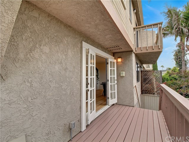 Closed | 1920 Voorhees  Avenue #3 Redondo Beach, CA 90278 41