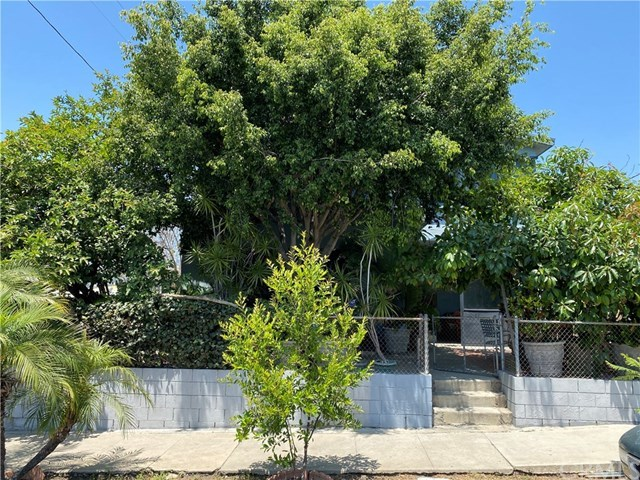 Off Market | 161 W Avenue 28 Lincoln Heights, CA 90031 0