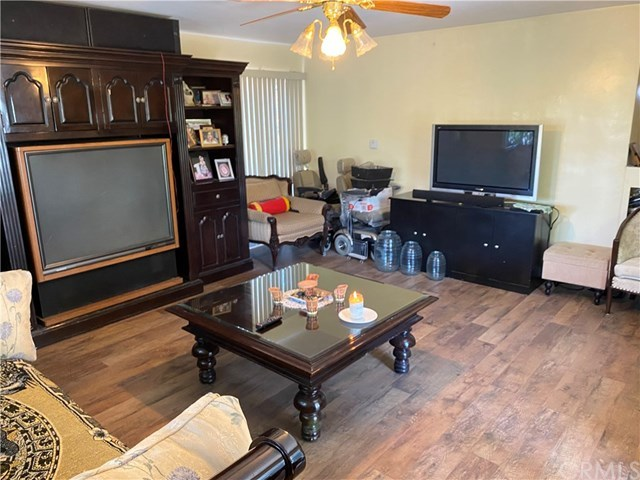 Off Market | 161 W Avenue 28 Lincoln Heights, CA 90031 4