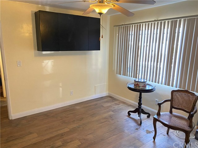 Off Market | 161 W Avenue 28 Lincoln Heights, CA 90031 12