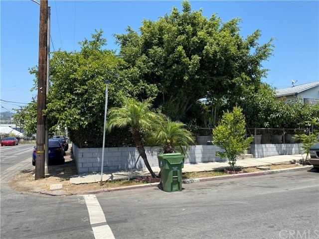 Off Market | 161 W Avenue 28 Lincoln Heights, CA 90031 15