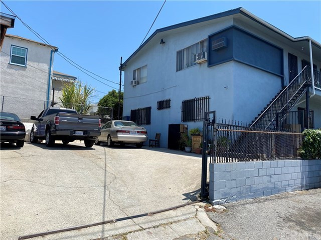 Active | 161 W Avenue 28 Lincoln Heights, CA 90031 16