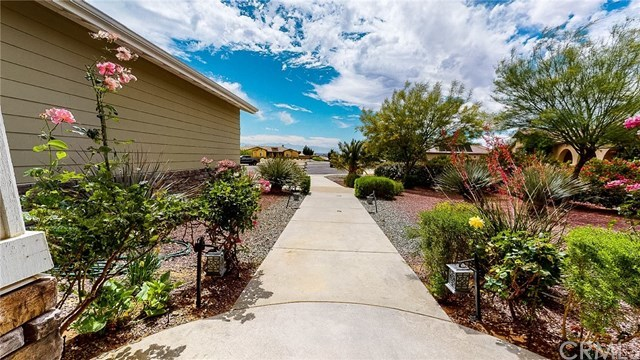 Closed | 20298 Cameo  Road Apple Valley, CA 92308 2