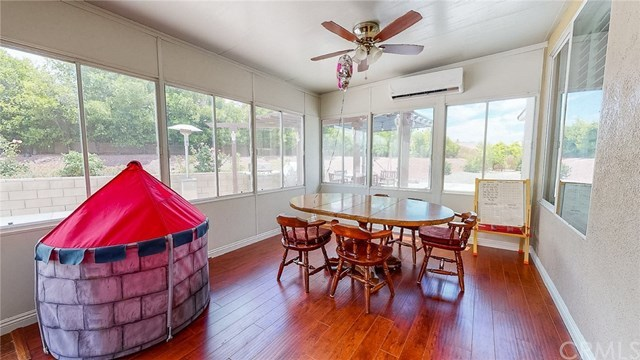 Closed   20298 Cameo  Road Apple Valley, CA 92308 21