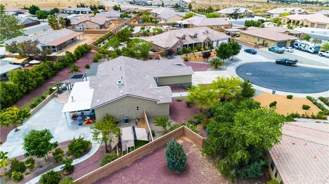 Closed | 20298 Cameo  Road Apple Valley, CA 92308 28