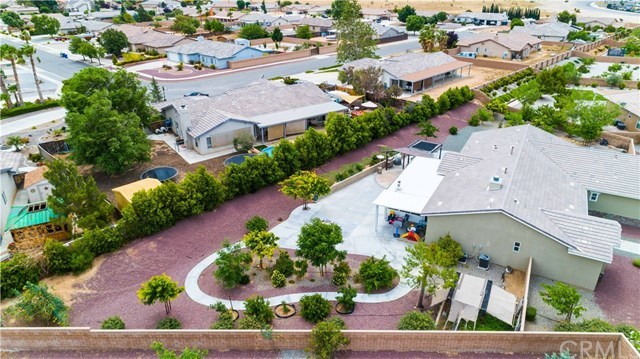 Closed | 20298 Cameo  Road Apple Valley, CA 92308 30