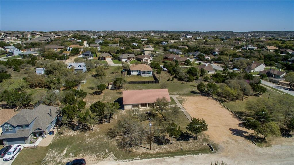 Active   17406 Village  DR Dripping Springs, TX 78620 17