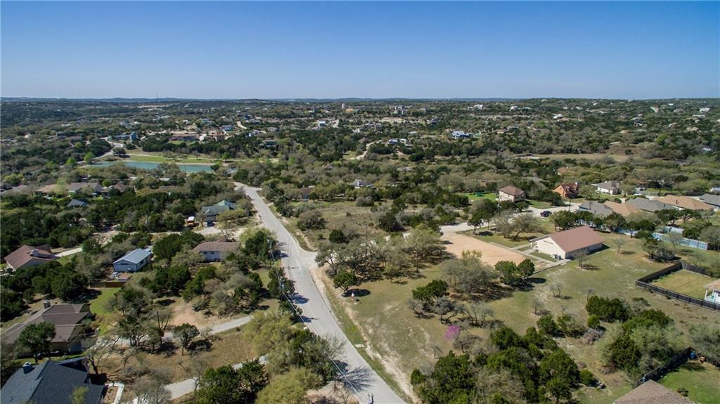 Active   17406 Village  DR Dripping Springs, TX 78620 24
