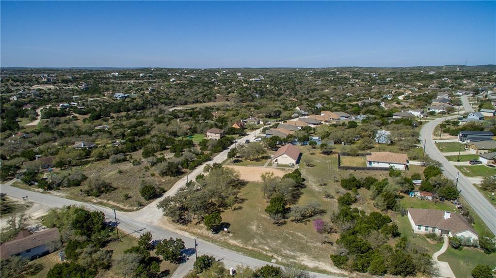 Active   17406 Village  DR Dripping Springs, TX 78620 25