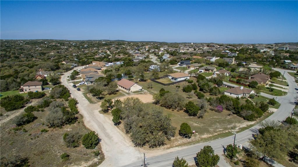Active   17406 Village  DR Dripping Springs, TX 78620 27