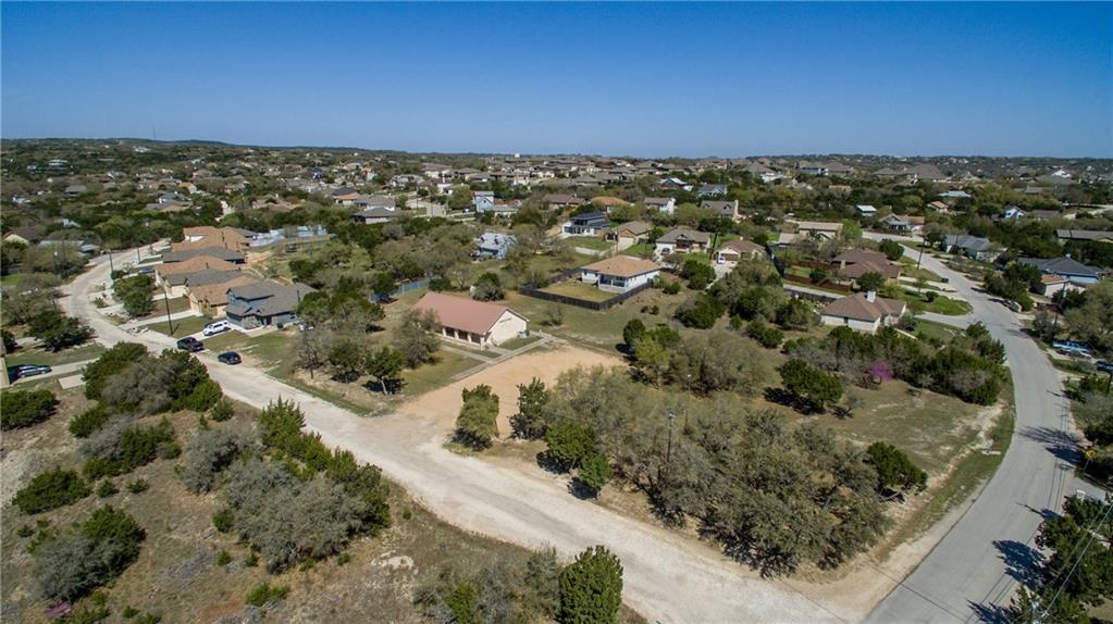 Active   17406 Village  DR Dripping Springs, TX 78620 29