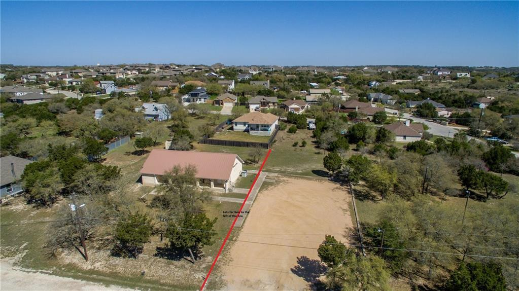 Active   17406 Village  DR Dripping Springs, TX 78620 30