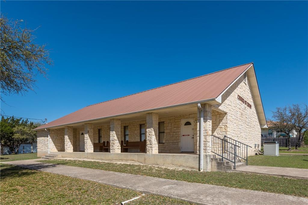 Active   17406 Village  DR Dripping Springs, TX 78620 31