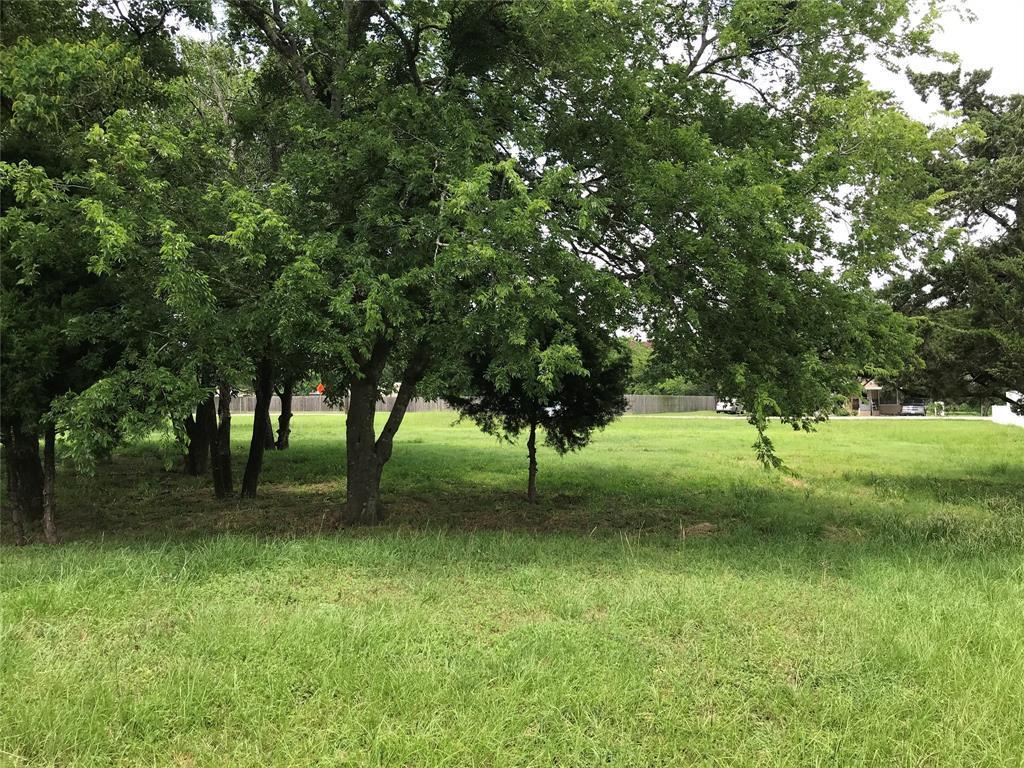 Off Market   5013 11th Street Brookshire, Texas 77423 4