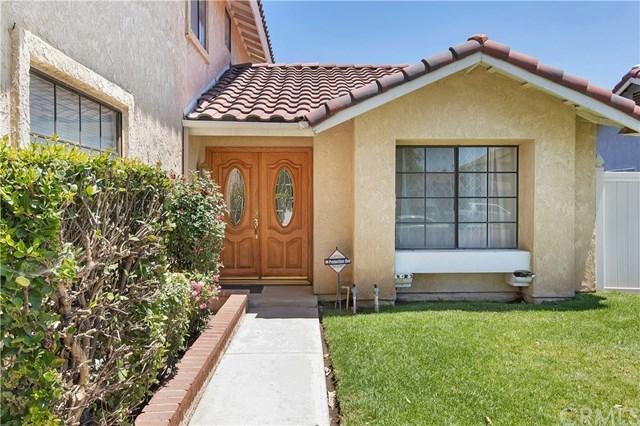 Closed | 14760 Alba  Way Moreno Valley, CA 92553 2