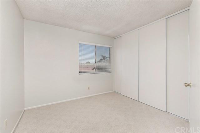 Closed | 14760 Alba  Way Moreno Valley, CA 92553 12
