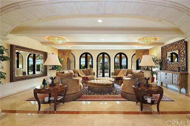 Active | 67 Paseo Del La Luz Rancho Palos Verdes, CA 90275 42
