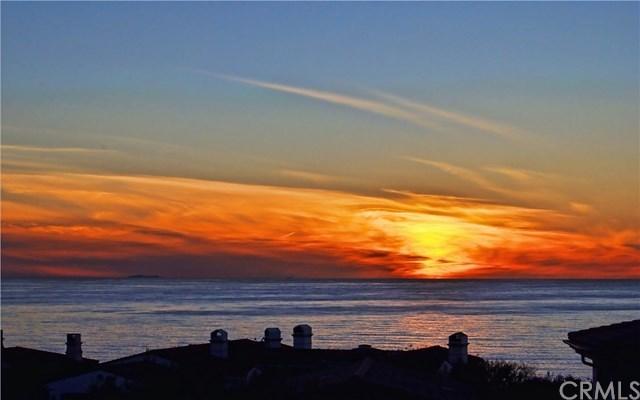 Active | 67 Paseo Del La Luz Rancho Palos Verdes, CA 90275 3