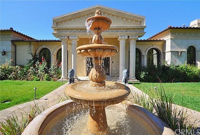 Active | 67 Paseo Del La Luz Rancho Palos Verdes, CA 90275 10