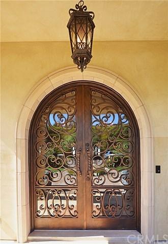 Active | 67 Paseo Del La Luz Rancho Palos Verdes, CA 90275 11
