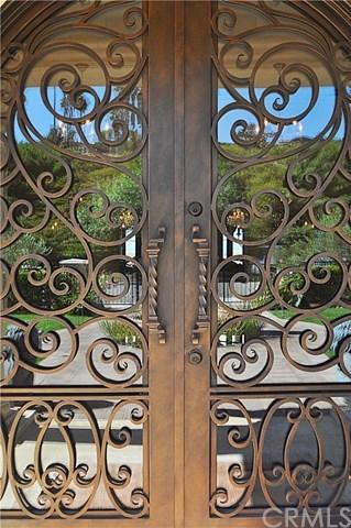 Active | 67 Paseo Del La Luz Rancho Palos Verdes, CA 90275 12