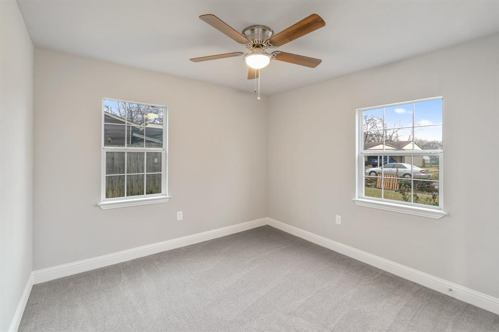 Active Option Contract | 2615 Province  Lane Dallas, TX 75228 12