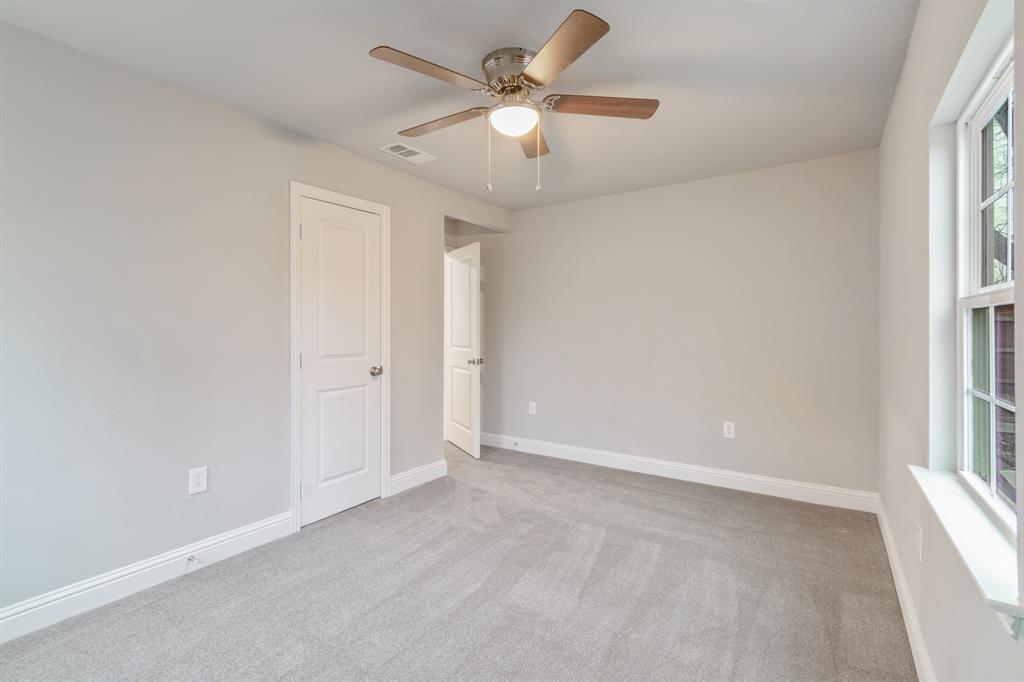 Active Option Contract | 2615 Province  Lane Dallas, TX 75228 15