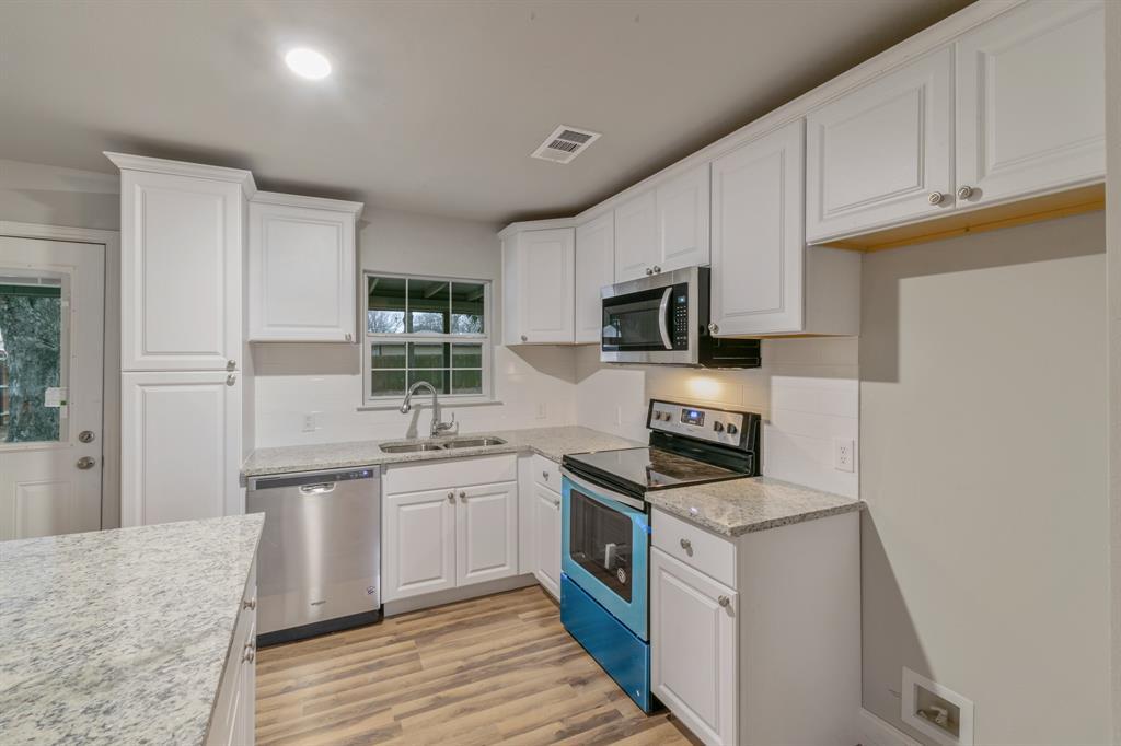 Active Option Contract | 2615 Province  Lane Dallas, TX 75228 3
