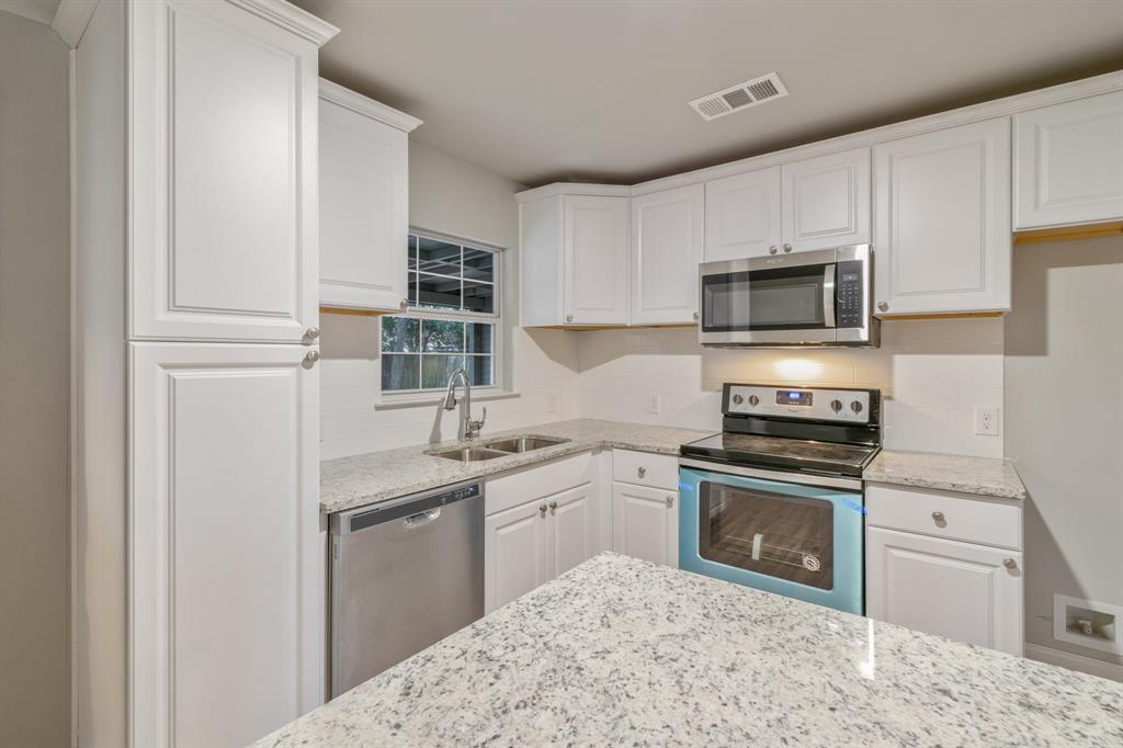 Active Option Contract | 2615 Province  Lane Dallas, TX 75228 4
