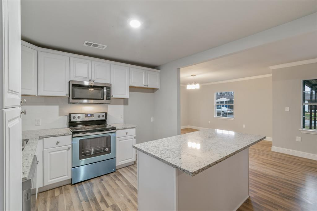 Active Option Contract | 2615 Province  Lane Dallas, TX 75228 6