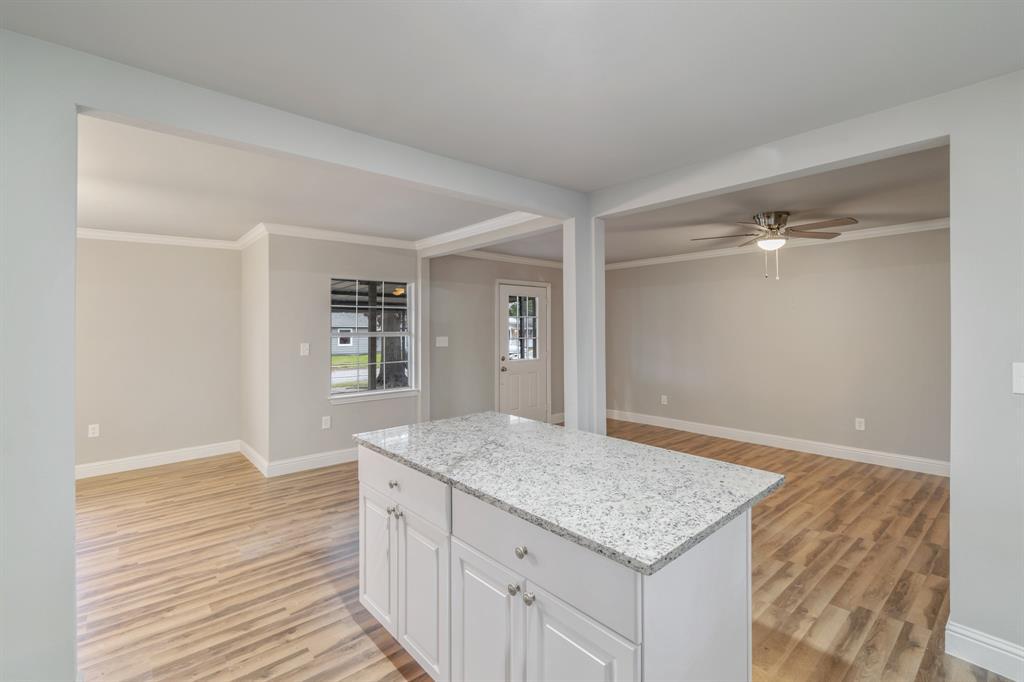 Active Option Contract | 2615 Province  Lane Dallas, TX 75228 7